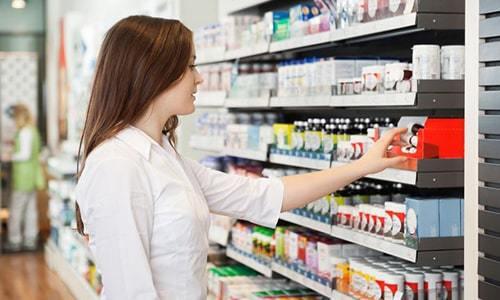 Мемоплант: таблетки 40 мг, 80 мг и 120 мг