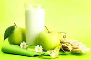 Быстрая огуречная диета – 3 кг за 2 дня, отзывы и результаты