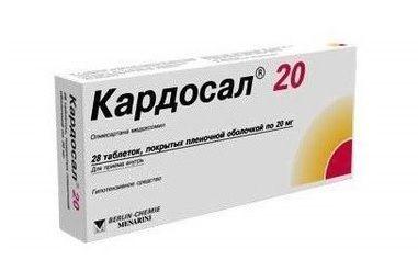 Леркамен - дешевые аналоги и заменители препарата в таблетках- medzamena.ru