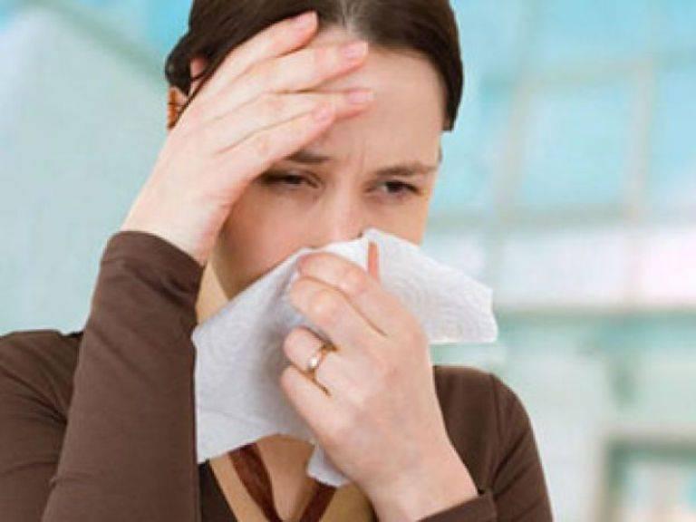Мокрота с кровью: причины кровохарканья