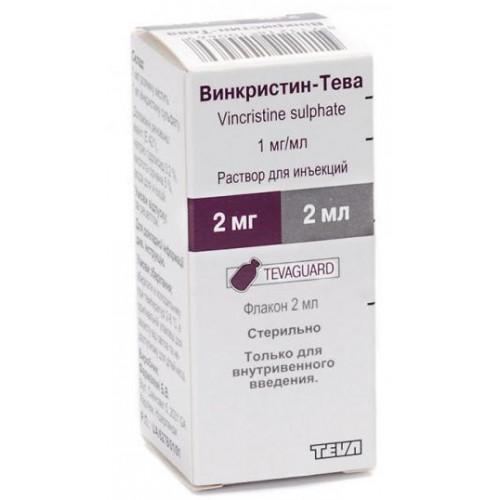 Винкристин – описание препарата, инструкция по применению, отзывы. винкристин – описание препарата, инструкция по применению, отзывы винкристин форма выпуска