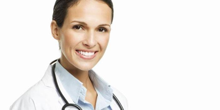 Адреногенитальный синдром: типы, симптомы, проявления, диагностика и лечение