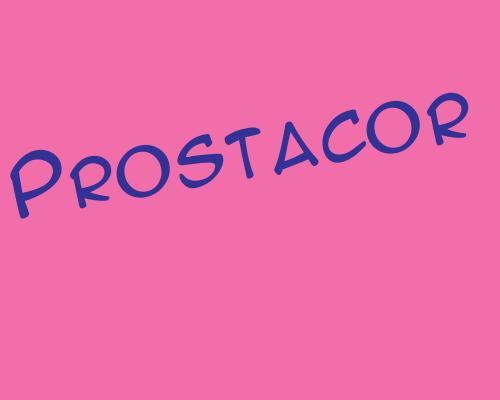 """Уколы """"простакор"""": состав препарата, дозировка, аналоги и отзывы врачей"""