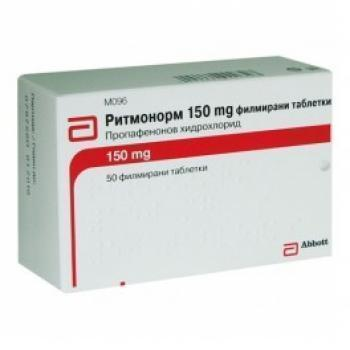 Как принимать таблетки афобазол: инструкция по применению и отзывы людей