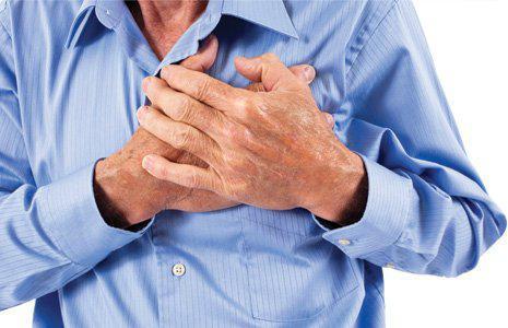 """""""пропанорм"""": отзывы кардиологов, пациентов, инструкция по применению, аналоги"""