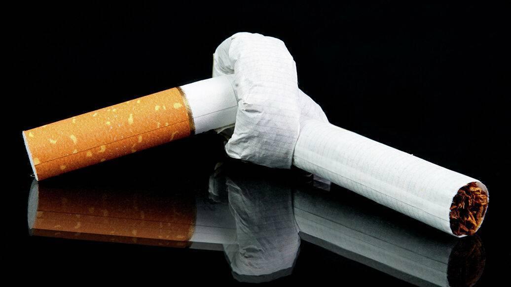 Можно ли заболеть пневмонией от курения