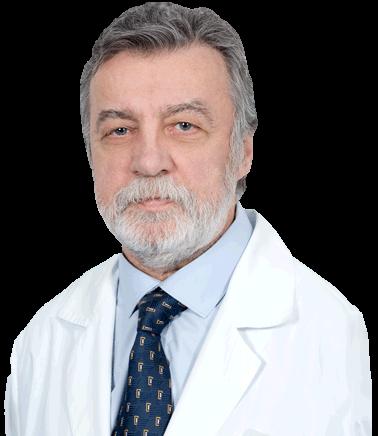 Гидраденит – как распознать воспаление потовых желез и правильно его лечить?