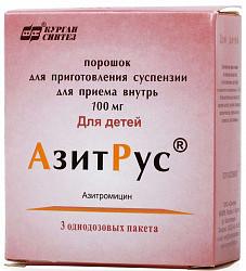Азитромицин инструкция по применению: показания, противопоказания, побочное действие – описание azithromycin таб., покрытые пленочной оболочкой, 125 мг: 6 шт. (43092) - справочник препаратов и лекарств
