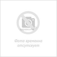 Препарат: фензитат в аптеках москвы