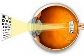 Квинакс, раствор офтальмологический , 15 мл*