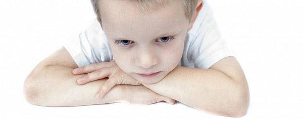 Лечение неврастении в домашних условиях