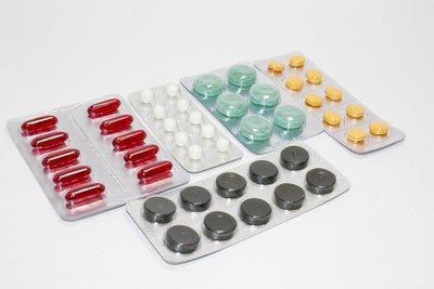 Наркотик оксикодон – влияние на организм, последствия употребления