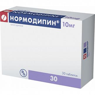 Амлодипин (таблетки) – показания и инструкция по применению, побочные действия, аналоги, отзывы, цена