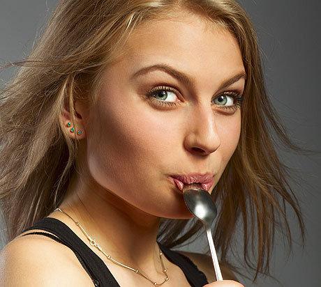 Диета при гастрите с пониженной кислотностью: правила питания при гастрите