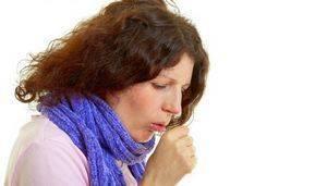 Остаточные изменения в легких после выздоровления от туберкулеза