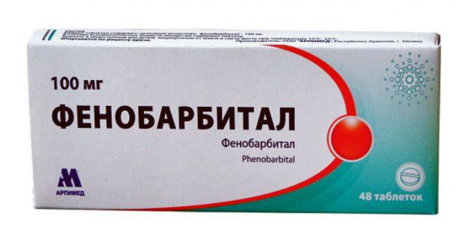 Инструкция по применению нитразепама и отзывы о препарате