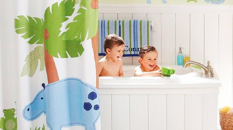 Приданое малыша:что нужно купить к рождению ребенка? - запись пользователя светлана груздева (id1685851) в дневнике - babyblog.ru