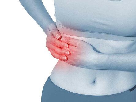 Полип желчного пузыря. причины, симптомы, диагностика, лечение и профилактика :: polismed.com