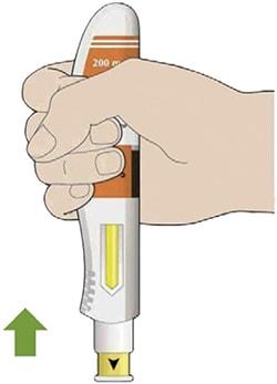 Тоцилизумаб - иммуносупрессивный препарат