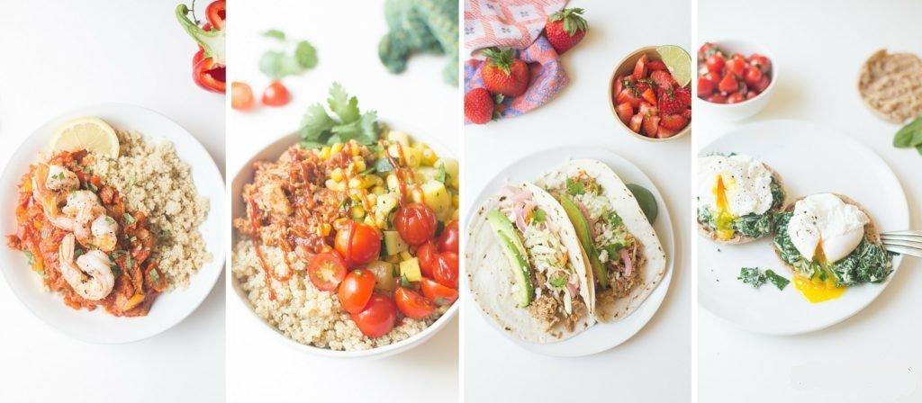 Ожирение и диета №8 – какие продукты разрешены?