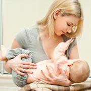 Недоношенный ребенок (33 фото): 7 и 8 месяцев, последствия в будущем