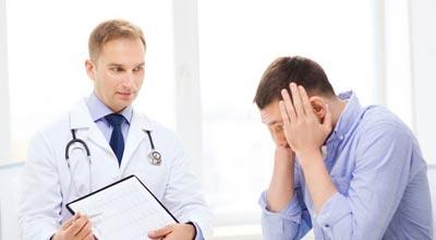 Аденома простаты. причины, симптомы, признаки, профилактика заболевания. лечение народными методами. показания, противопоказания к операции, виды операций, подготовка