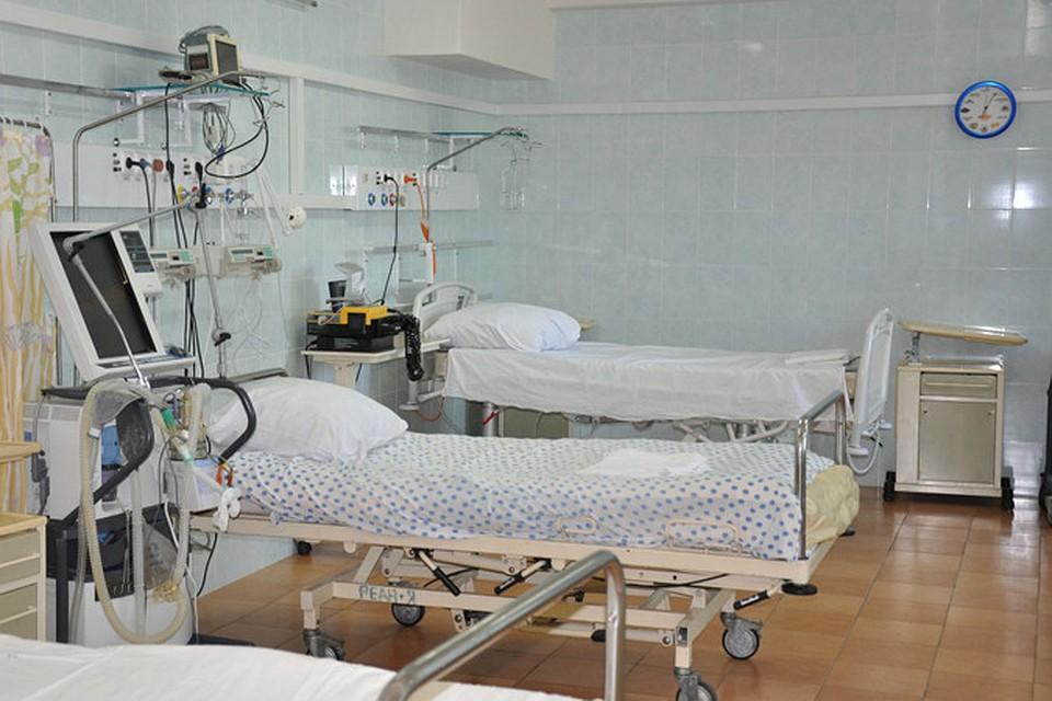 Лечение гидронефроза почки с помощью средств народной медицины