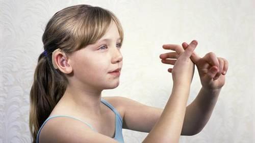 Читать книгу ребенок с ограниченными возможностями здоровья в семье а. г. московкиной : онлайн чтение - страница 12