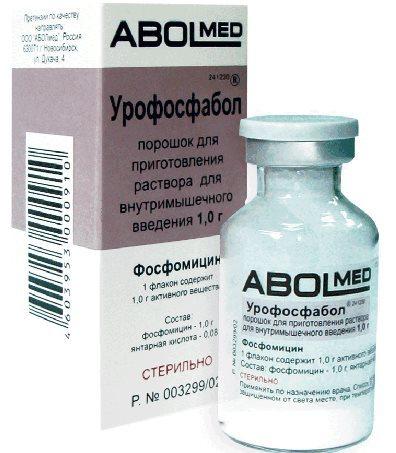 Применение препарата уролесан в каплях для терапии заболеваний мочевыделительной системы