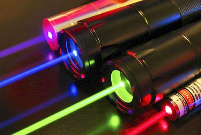 Лазеры candela | клиническое применение лазеров
