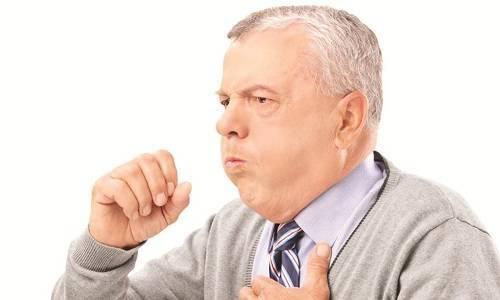 Кашель с мокротой: причины появления и лечение медикаментами