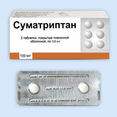 """""""суматриптан"""": инструкция по применению, отзывы. аналоги препарата """"суматриптан"""""""