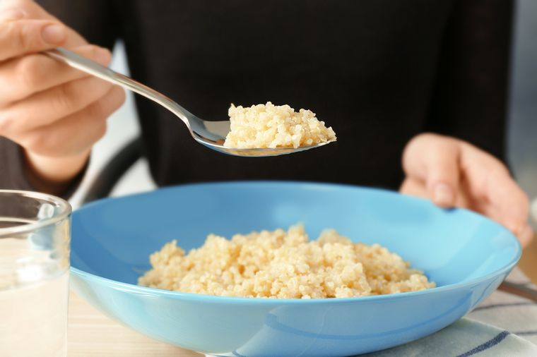 Диета лесенка— сбрось 5-7 кг за 5 дней! экспресс-диета с меню!