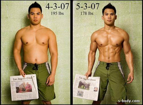 Меню при сушке тела для женщин на каждый день, неделю, месяц. принципы питания