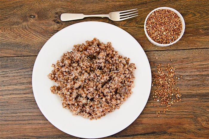 Какие каши можно есть при похудении и на диете, полезные рецепты и меню, отзывы о результатах