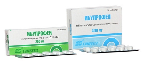 Ампулы, таблетки, гель артрум: инструкция по применению, отзывы