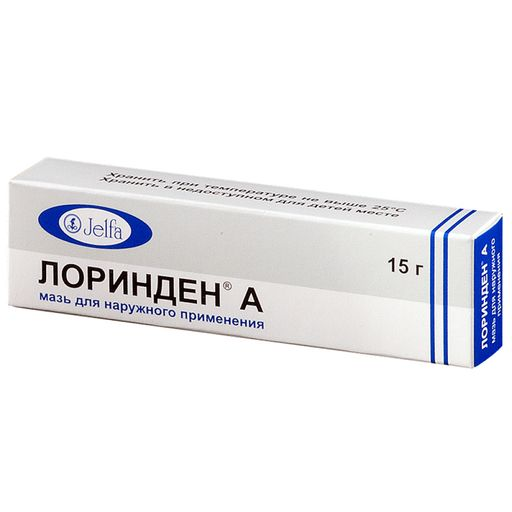 Инструкция по применению препарата амбене био