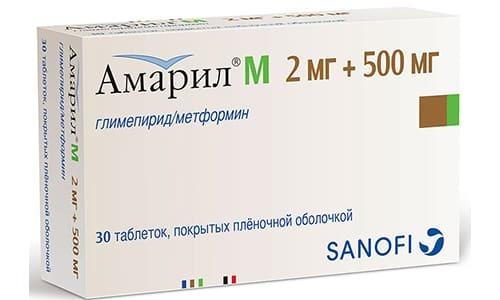 Аллопуринол: как принимать при подагре и какие аналоги препарата существуют?