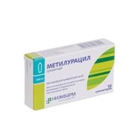 Противокоронавирусные средства - лекарство от коронавируса 2020