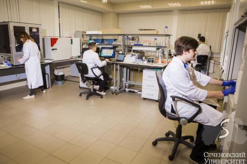 18 случайных научных изобретений и открытий, изменивших мир - hi-news.ru