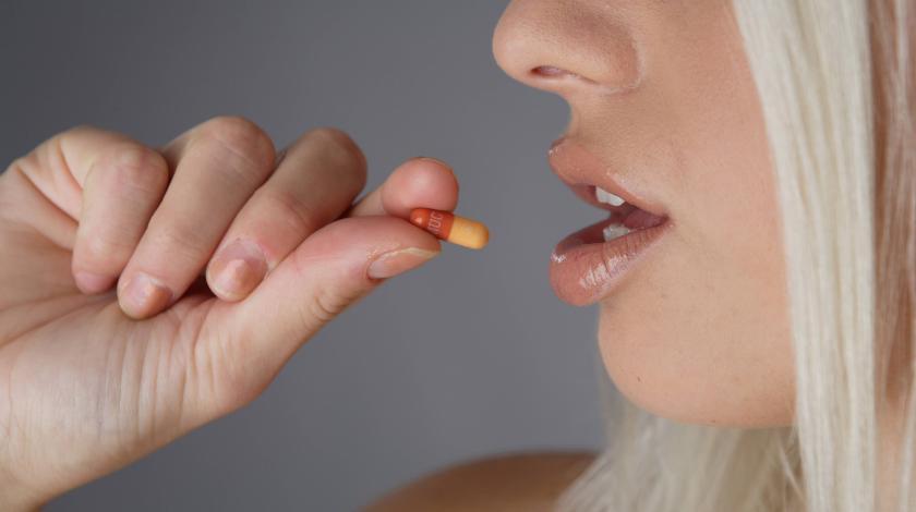 Противозачаточные таблетки (кок) – мнения врачей   | материнство - беременность, роды, питание, воспитание