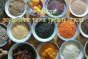 Тибетская диета для похудения. польза, правила и вред тибетской диеты