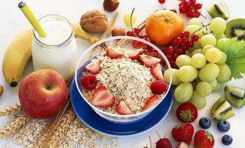 Питание при мастопатии молочной железы: что нужно всегда кушать, диета при мастопатии от маммолога