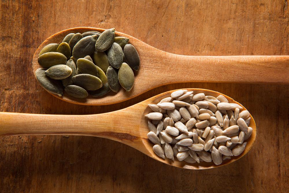 Это важно знать: совместимость витаминов и минералов