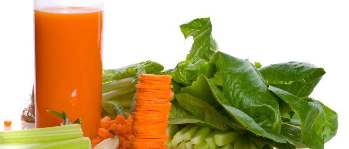 Эрозивный рефлюкс-эзофагит пищевода: симптомы и лечение