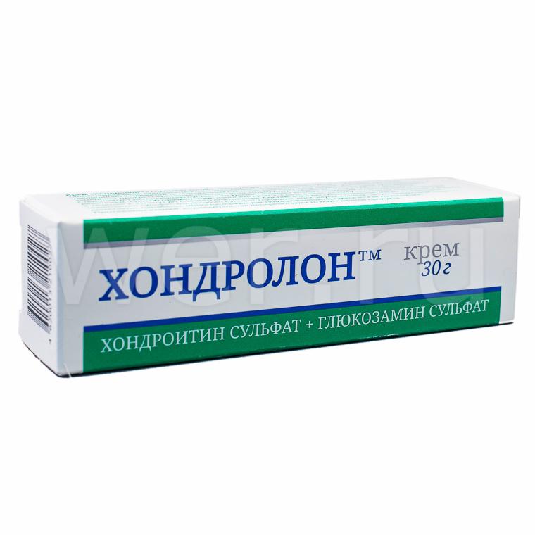 Хондролон (уколы): инструкция по применению, аналоги и отзывы, цены в аптеках россии