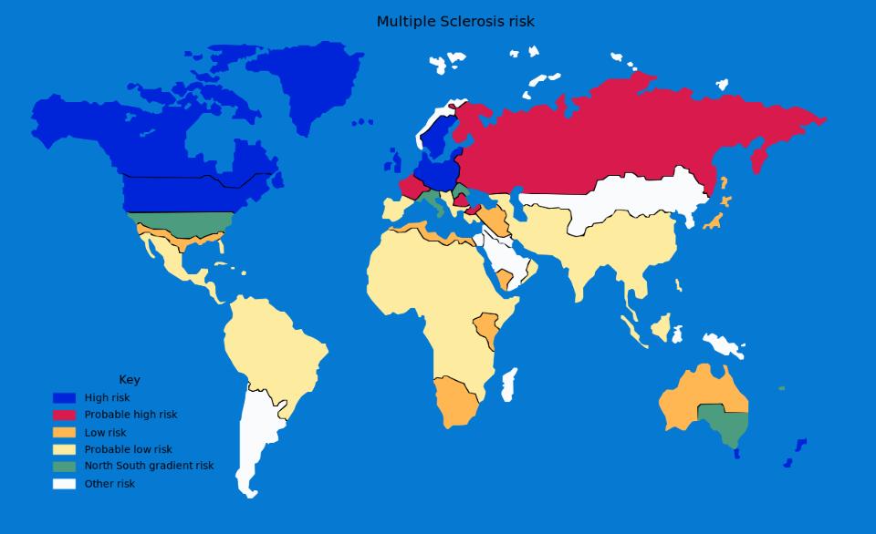 Долго гноится бцж((( - запись пользователя елена (_bonita_) в сообществе здоровье новорожденных в категории прививки - babyblog.ru