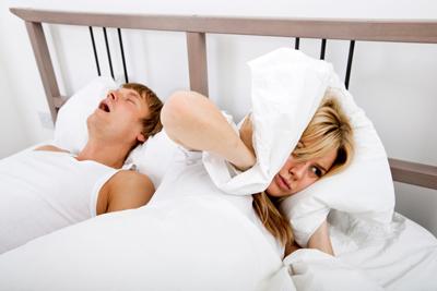 Обструктивное апноэ сна: причины, симптомы, диагностика, лечение, профилактика