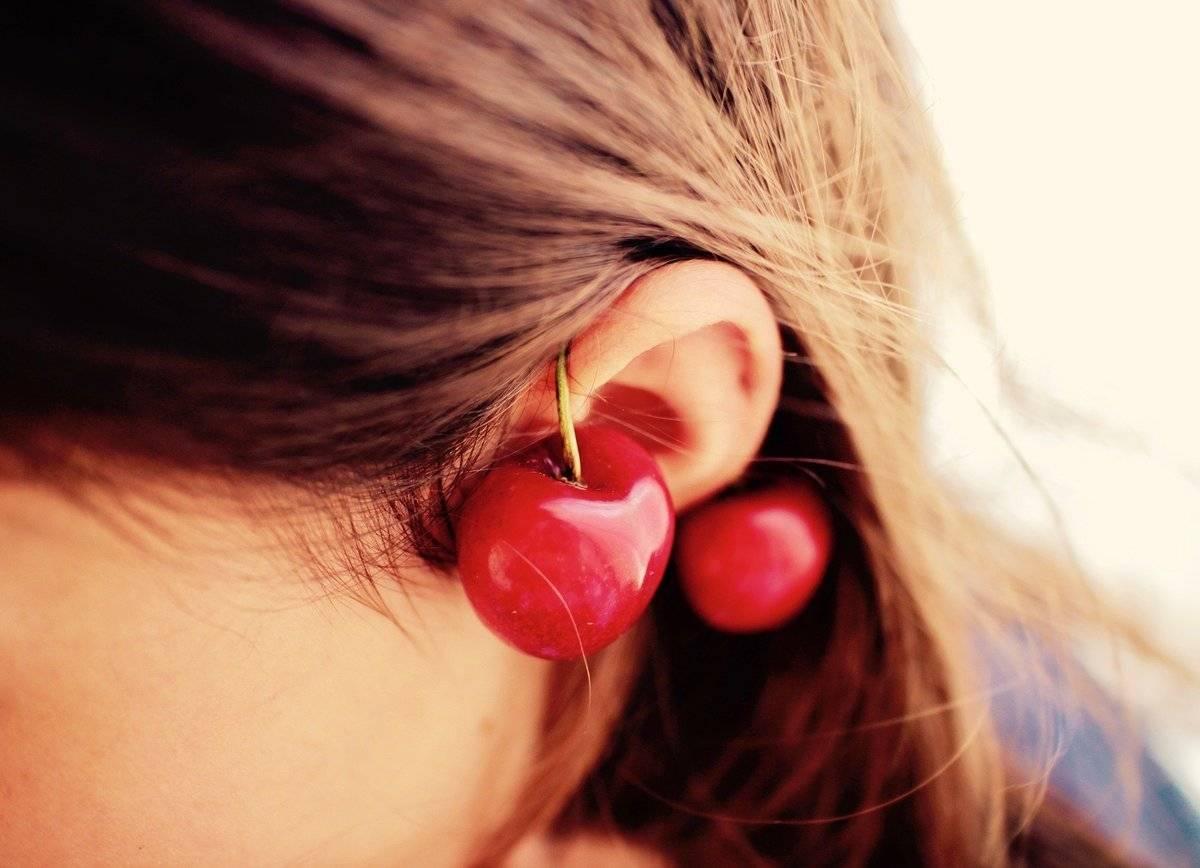 Камфорное масло в ухо – инструкция по применению и как его капать для лечения 2020
