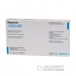 Кломифен как анти-возрастное лекарство